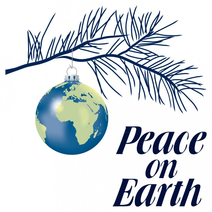 peace-on-earth-detail